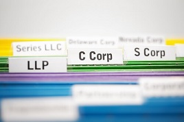 S-Corp vs C-Corp: Learn about the key differences